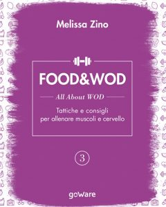 Melissa Zino - Wellness Influencer & Fitness Blogger